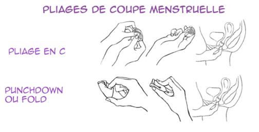 pliage-coupe-menstruelle.png