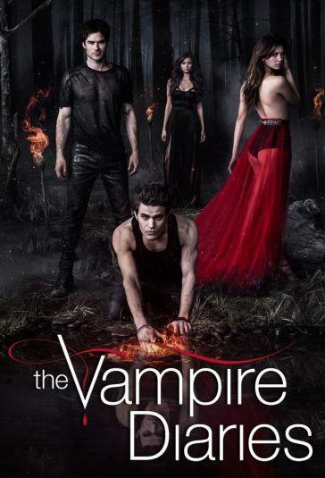 The_Vampire_Diaries