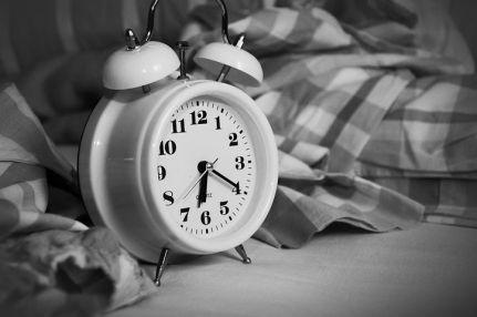 alarm-clock-1193291__480