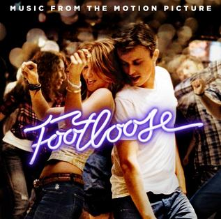 Footloose-201-soundtrack