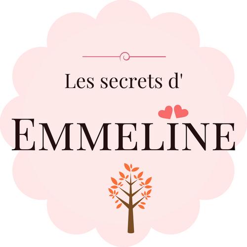 Les secrets d'Emmeline
