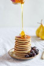 pancakes-2139844__480