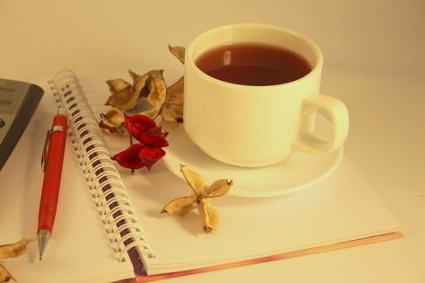 tea-991334__480