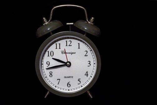 clock-651111__480