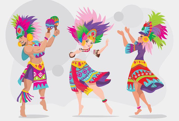 sinulog-dancer-1888631__480