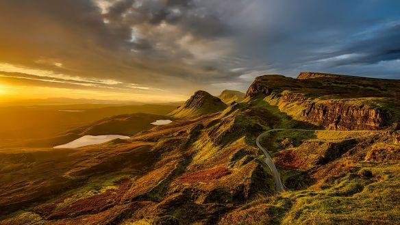 scotland-1761292__480